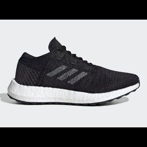 Adidas Pureboost Go Sneakers